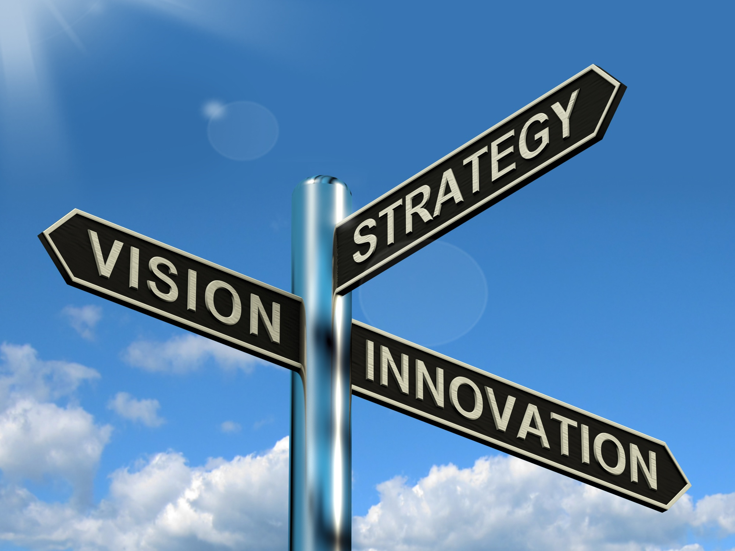 vision-strategy-innovation-signpost-24720693.jpg